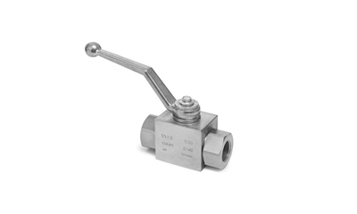 SB2FO sold by Titanfittings.com