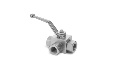 SBBT sold by Titanfittings.com