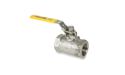 SBVE sold by Titanfittings.com