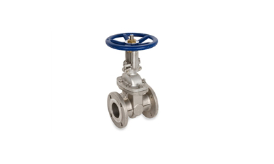 SFGVA sold by Titanfittings.com