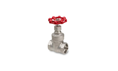 SGVASW sold by Titanfittings.com