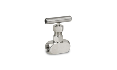 SNV sold by Titanfittings.com