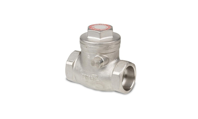 SSCVSW sold by Titanfittings.com