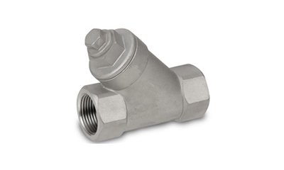 SYS sold by Titanfittings.com